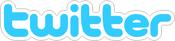 Twitter-logo-small