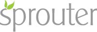 Logo_sprouter