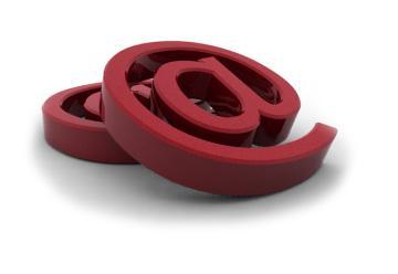 Emailgraphic