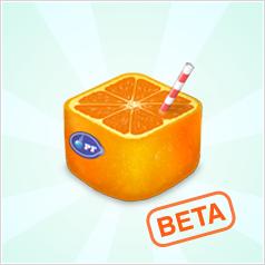 Introducing_tangerine