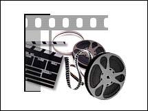 Movie_hollywood03