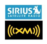 Siriusxmsatelliteradio1