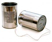 Tin_can_phone